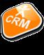 CRM-sisältö