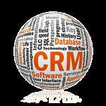 CRM-projektiin organisoituminen