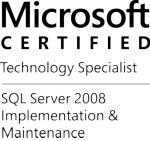 Ari-SQL