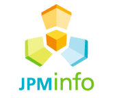 jpminfo